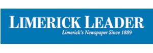 limerick_leader