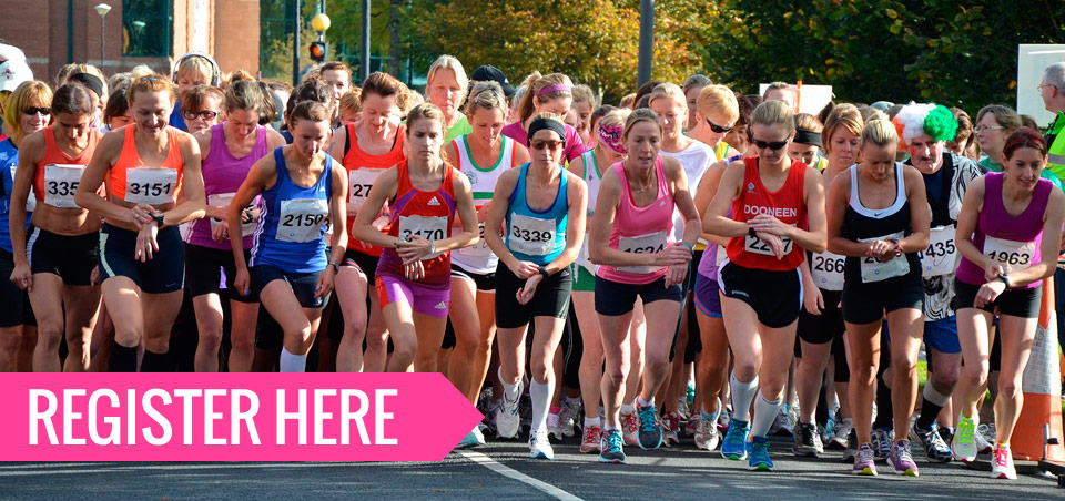 limerick women's mini marathon