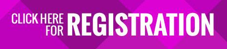Register for Limerick Mini Marathon