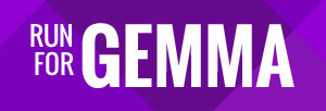 Run for Gemma
