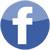 Cook Medical facebook