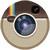 Cook Medical instagram