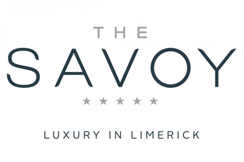 Savoy Hotel Limerick