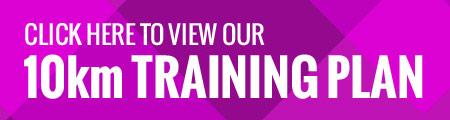 10km Training Plan