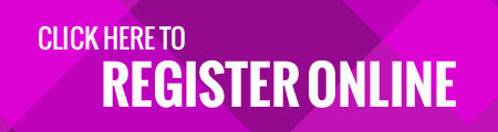 Register online for the Limerick Mini Marathon